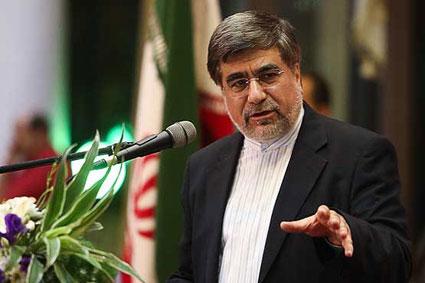 وزیر فرهنگ و ارشاد اسلامی,موسیقی پاپ,خوانندگان موسیقی پاپ,موسیقی پاپ در ایران