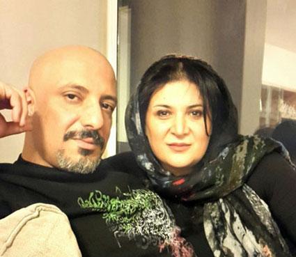 جدیدترین تصاویر بازیگران,تصاویر بازیگران زن ایرانی,عکس بازیگران زن ایرانی