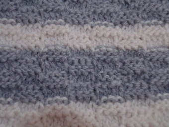 Knitted scarves for men,بافت شالگردن مردانه