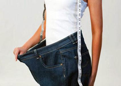 کاهش لالری شکم,ازبین بردن کالری شکم,رژیم لاغری برای شکم