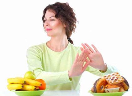 لاغر کردن شکم با دارو,لاغر کردن شکم با قرص,ازبین بردن چربی شکم با قرص