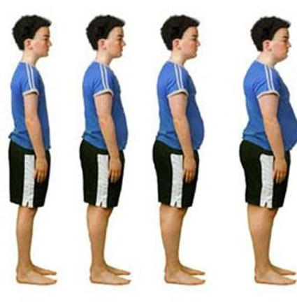 رژیم درمانی,رژیم لاغری,لاغر کردن شکم,روش های لاغری شکم