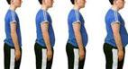 لاغر کردن شکم با داروهای گیاهی موثر