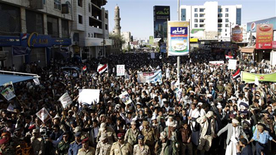 تظاهرات ضد عربی,تظاهرات ضد سعودی,تظاهرات مردم