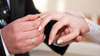 در ملاقات اول با پسر چگونه رفتار کنیم؟,درملاقات اول با دختر چگونه رفتار کنیم