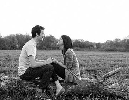 اولین ملاقات با همسر اینده,اولین ملاقات باید چگونه باشد؟,ملاقات اول با همسر آینده