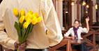 در ملاقات های قبل ازدواج چگونه رفتار کنیم؟
