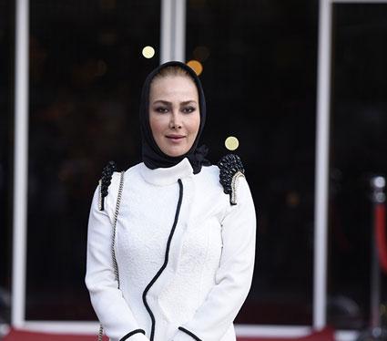عکس بازیگران ایرانی,تصاویر خانوادگی بازیگران