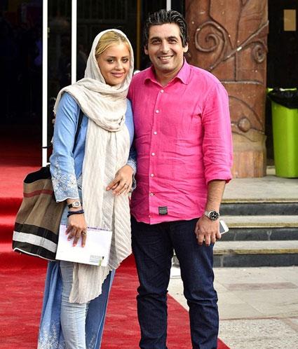 سایت بازیگران,جدیدترین تصاویر بازیگران ایرانی