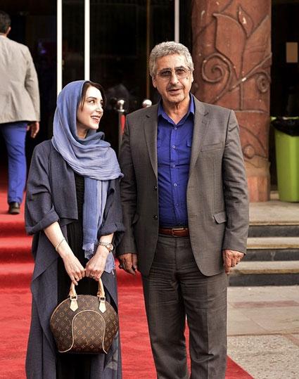 عکس بازیگران در جشن حافظ,جدیدترین عکس های بازیگران ایرانی,سایت بازیگران
