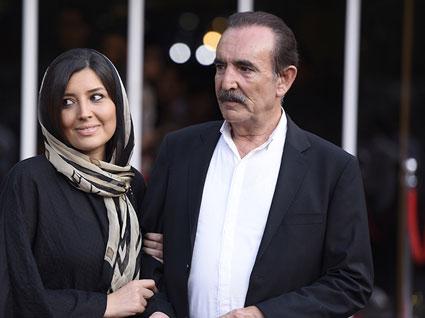 عکس بازیگران,تصاویر بازیگران ایرانی,عکس بازیگران ایرانی