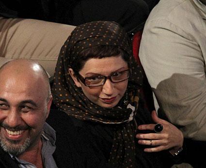 تصاویر بازیگران ایرانی,عکس بازیگران ایرانی,تصاویر خانوادگی بازیگران