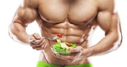 ساخت عضله با خوردن,قرص های بدنسازی,داروهای بدنسازی,واکسن های بدنسازی