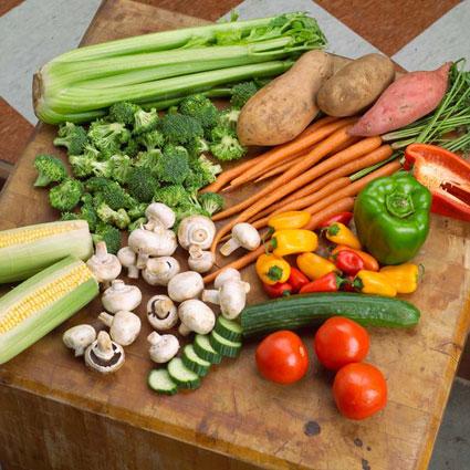 غذاهای مخصوص بدنسازی,قبل از ورزش بدنسازی چه بخوریم