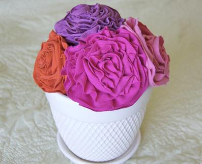 گلسازی,ساخت گل,آموزش گل,ساخت گل رز,ساخت گل مریم