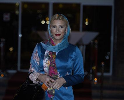 تصاویر بی حجاب بازیگران زن,عکس های بی حجاب بازیگران زن ایرانی