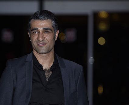 تصاویر بازیگران مرد ایرانی,عکس بازیگران مرد ایرانی