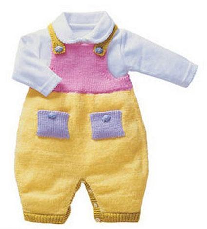 ,بافت سرهمی نوزاد,آموزش بافت سرهمی نوزاد,بافت سرهمی کودکانه
