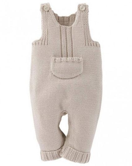 شیک ترین لباس های بافتنی نوزادی,جدیدترین مدل بافت های نوزادی