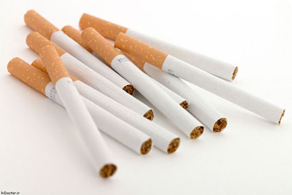 پیشگیری از پیری زودرس,اعتیاد,راههای ترک سیگار,انواع مواد مخدر