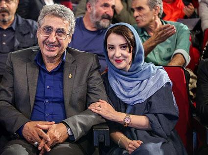 عکس بازیگران معروف ایرانی,تصاویر بازیگران زن,عکس بازیگران زن