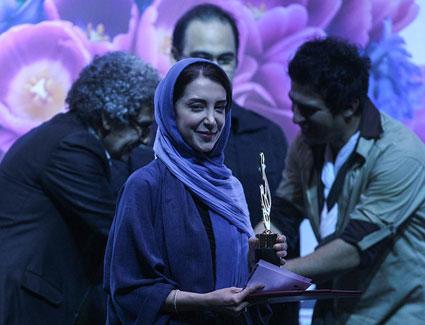 سایت سرگرمی,سایت تفریحی,سایت بازیگران,تصاویر بازیگران ایرانی