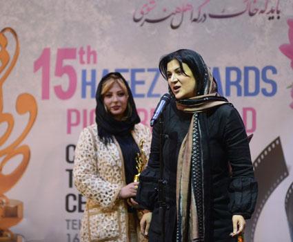 عکس بازیگران ایرانی,تصاویر بازیگران معروف ایرانی