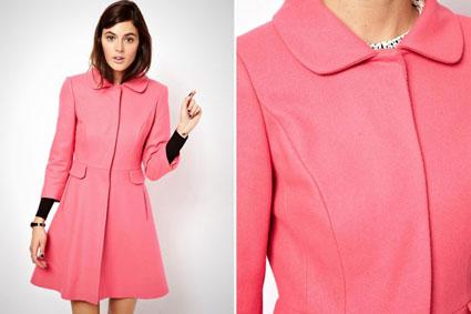 مدل لباس,مدل جدید لباس,جدیدترین مدل لباس