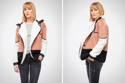 سایت مدل و دکوراسیون,مدل لباس,مدل جدید لباس,جدیدترین مدل لباس