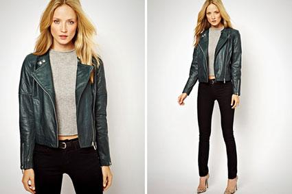 مدل لباس زمستانی,مدل لباس زنانه,جدیدترین مدل لباس زنانه
