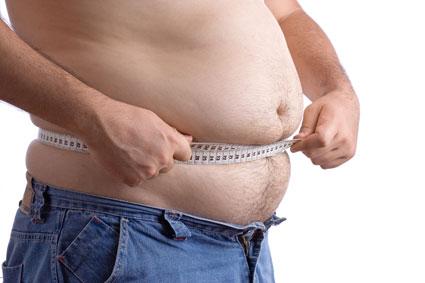 آموزش چاق شدن با ورزش,آموزش چاق کردن بدن با ورزش,افزادیش وزن