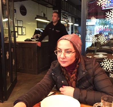 لاله صبوری,تصاویر جدید لاله صبوری,عکس لاله صبوری,laleh saburi